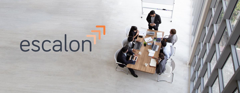 Escalon Services